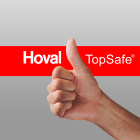 hoval_topsafe-1.jpg