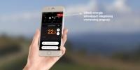 TTE mobilna aplikacija