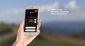 aplikacija za organsko druženje sydney brzina dating gay