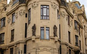 CZ_Prag_Municipal-House_2019_5