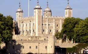 tower-of-london-traitors-gate.jpg