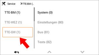 HC-FAQ_WLAN-Wechsel_2019-10_04
