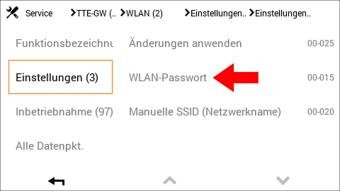 HC-FAQ_WLAN-Wechsel_2019-10_14