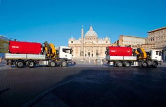 hoval-italia-vatikan--08_2010.jpg