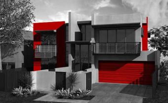 complesso-abitazioni-1.jpg