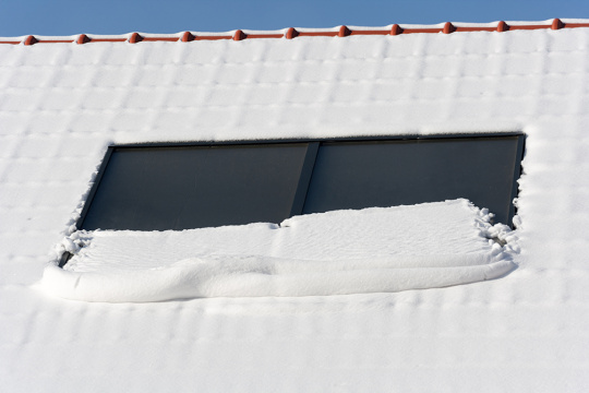 solar-thermal-energy_snow