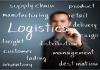beruf_logistik.png