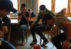 Lehrlingscamp