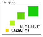 khcc_partner_4c_4cm-2.jpg