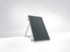 UltraSol® 2 panneau solaire thermique