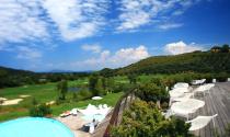 argentario-resort_6.jpg