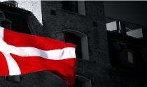 Bild Flaggen