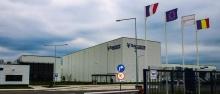 Fabrica Romcarton