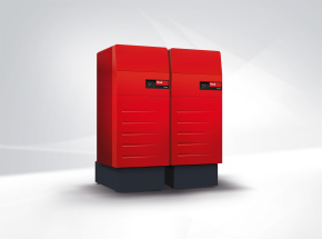 UltraGas2-double-gas-condensing-boiler