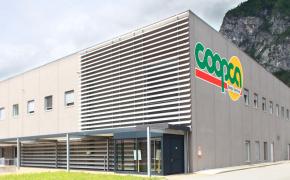 coopca-1.jpg