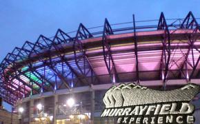 murrayfield-stadium.jpg