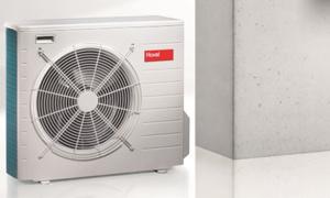 Pompe-di-calore-nozioni-calcolo-energetico-e-dimensionsionamento-degli-impianti