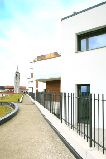 174_residenza-castagnola--5-.jpg