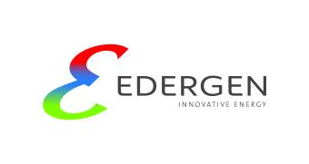 edergen_logotype-cmjn.jpg