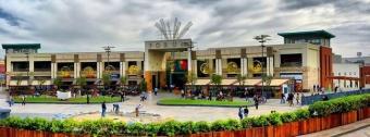 forum-bayrampa--a-avm.jpg
