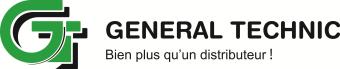 gt_logo-avec-claim.png
