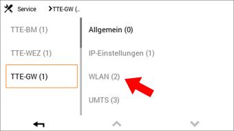 HC-FAQ_WLAN-Wechsel_2019-10_05