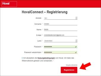 hc-registrierung-1912_02.jpg