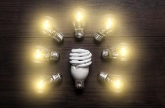 illuminazione_efficiente
