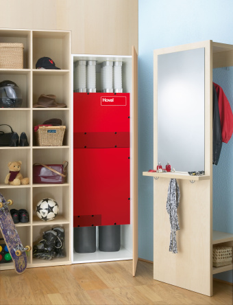 komfortna-ventilaciq-za-doma.jpg