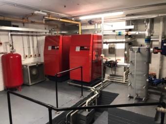 yorkshire-museum-plant-room.jpg