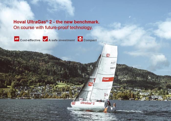 UltraGas 2_Doppelseite Homepage_EN_