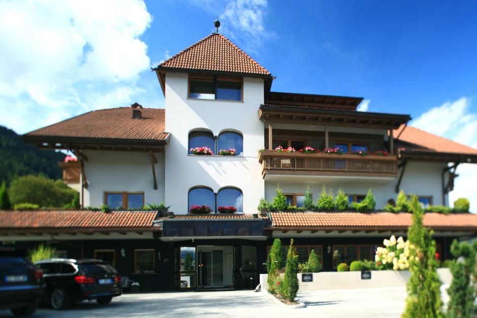 180_Sporthotel Winkler (0)