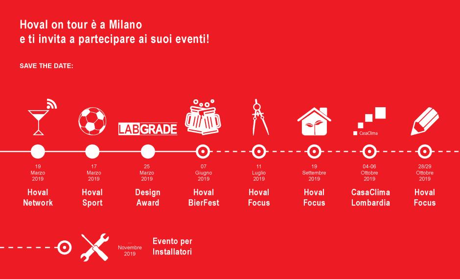 Hoval onTour Milano_Invito_Pagina_1