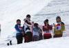 Events Sport Ski
