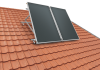 UltraSol2_2019_roof monted system