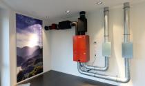 Hoval GmbH Aschheim TrainingCenter (6)
