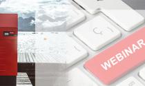 HP slider-ret_700x250 - for localization -Webinar 3 17.03.2021