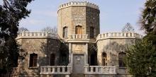 Iulia_Hasdeu_Castle2