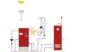 bdee020-ultragas----circuito-miscelato---accumulo-1-1.jpg