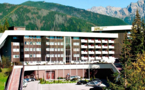 riscaldamento-hotel