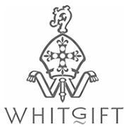 whitgift-school-crest.jpg