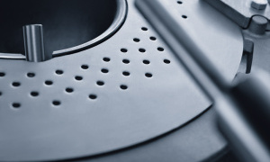 biolyt_8-36_closeup.jpg