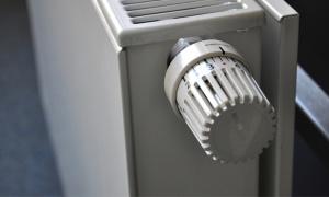 Regolazione-e-telegestione-negli-impianti-di-riscaldamento