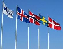220px-Nordiske-flag