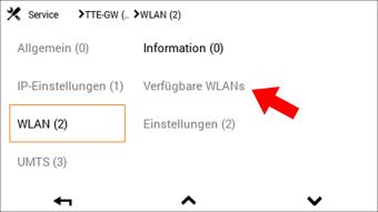 HC-FAQ_WLAN-Wechsel_2019-10_06