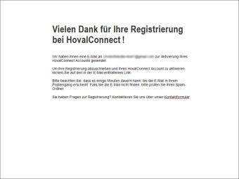 hc-registrierung-1912_03.jpg