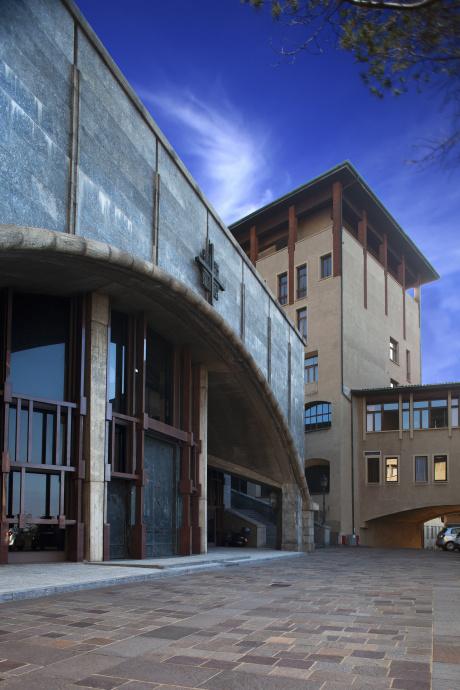 188_Seminario Bergamo (1)