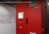 Module Mini Cogénération Hoval PowerBloc_Mairie Rouen