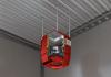 Aérochauffeur TopVent Hoval pour système de ventilation décentralisé