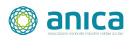 brochure-anica_residenziale-1.jpg